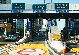 sydney_harbour_bridge_e-tag_toll