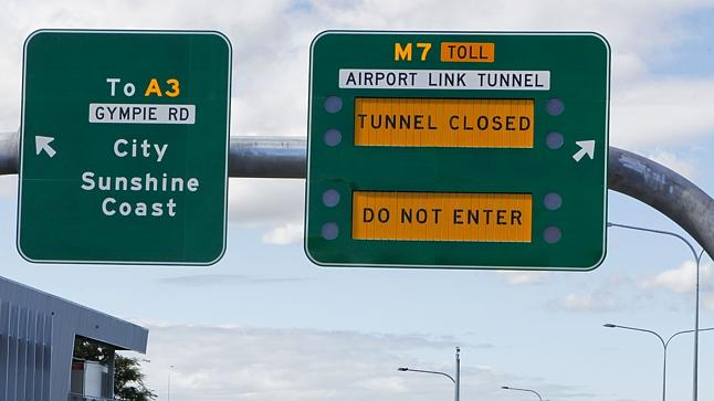 toll-roads-brisbane