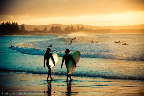 byron-bay-surf1-1-1